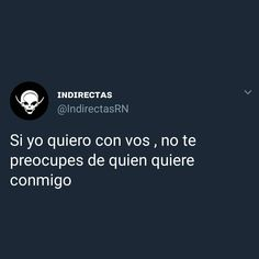 No leas esto Spanish Sentences, Mexican Memes, Perfect Boy, Instagram Quotes, Spanish Quotes, Love Quotes For Him, Thoughts, Writing, Words