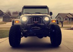 It's 10 days' worth of customer rides at JCR!  Thanks for sharing your Jeep A.J.! - https://jcr.us/1Xn1wug