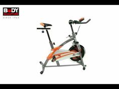 Body Sculpture ROWER SPININGOWY BC 4630 Stationary, Sculpture, Sculptures, Sculpting, Statue, Carving