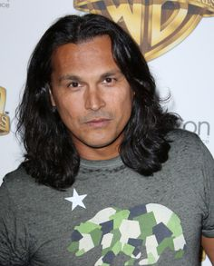 Editors' Note: The casting of non-Native Americans to play Native American characters has its roots in the earliest days of cinema. Adam Beach, who m… Native American Actors, Native American Pictures, Native American Indians, American Women, Adam Beach, John Woo, Native Child, The Little Prince, Native Indian
