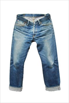 S5000VX 17oz.   since 2007, 6 or 7 washes