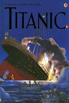 Anicka's new favorite flick, asked to watch it not 5 minutes ago