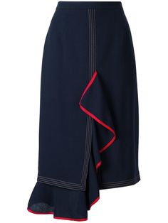 Картинки по запросу skirt