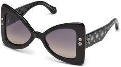 6a884b14b5cad 40 best Our Robert Cavalli eyewear images on Pinterest   Glasses ...