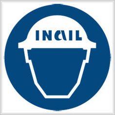 L'Inail emette un bando pubblico, rivolto alle imprese, per il finanziamento di una campagna nazionale di formazione sulla sicurezza al lavoro.