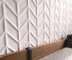 1000 images about ceramo 39 s feature tiles on pinterest for Porcelanosa france carrelage