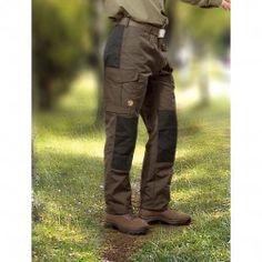 Nohavice FJÄLLRÄVEN Barents Parachute Pants, Khaki Pants, Fashion, Moda, Khakis, Fashion Styles, Fashion Illustrations, Trousers