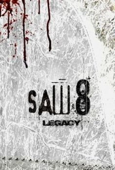Ansehen Link Download hindi Movie Saw 8: Legacy Ansehen Saw 8: Legacy Full Cinema Filmes Saw 8: Legacy 2016 Online for free Filmes Saw 8: Legacy filmpje gratis Streaming #Filmania #FREE #filmpje This is Full