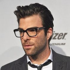 Zachary Quinto Visits the Video Game Awards: Photo Zachary Quinto is sexy and scruffy at Spike TV's Video Game Awards at LA Live's Nokia Event Deck on Saturday (December The actor joined actors… Zachary Quinto, Zachary Levi, Video Game Awards, Spike Tv, Chris Pine, Michael Fassbender, Man Photo, American Actors, American Horror