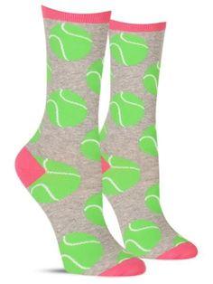 High Elasticity Girl Cotton Knee High Socks Uniform Ripe Cherry Women Tube Socks