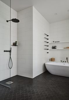 Private Residence - Studio Joanna Laajisto