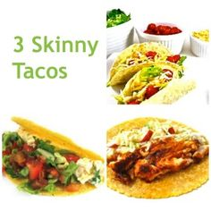 1000 images about beef recipes on pinterest pioneer for Pioneer woman fish tacos