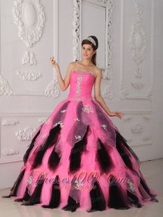 dark orchid Quinceanera Dress in Cumbria  classy quinceanera dresses,cheap plus size quinceanera dresses,best seller quinceanera dresses,hot sellers quinceanera dresses,dramatic quinceanera dresses