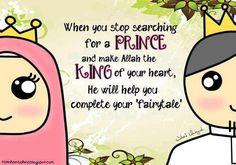 How true SubhanAllah :)