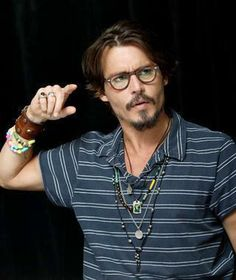 44b2754e5d 757 Best Johnny Depp images in 2019