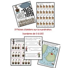 Ateliers des pirates Pirate Theme, Pirate Party, Erik Le Rouge, Treasure Island, Klimt, Classroom, Teacher, School, Socialism