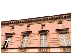 #RYBNIK, ul. Zamkowa 2 #townhouse #kamienice #slkamienice #silesia #śląsk #properties #investing #nieruchomości #mieszkania #flat #sprzedaz #wynajem