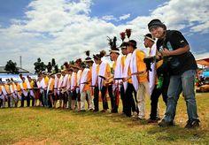 Manimbong