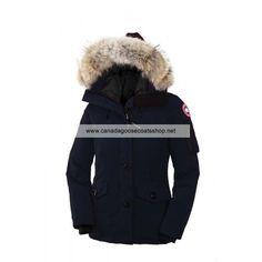 Canada Goose kensington parka online cheap - Womens Canada Goose Montebello Parka Summit Pink | Canada Goose ...