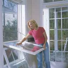 top rated replacement windows vinyl windows great article from hometips4womencom on energy efficient windows best replacement 17 best commercial building window images pinterest