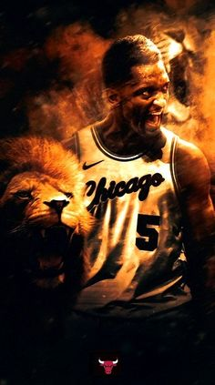 Nba Players, Chicago Bulls, Artwork, Movies, Movie Posters, Sports, Hs Sports, Work Of Art, Auguste Rodin Artwork