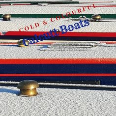 Canal Boat Holidays and Narrowboat spares in Warwickshire, Northamptonshire Canal Boat Holidays, Boat Accessories, Narrowboat, The Locals, Cold, Cold Weather, Boating Accessories