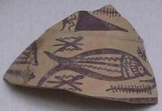Archaeology, Html, Roman, Ideas, Painted Pottery, Animales, Ancient History, Prehistory, Culture
