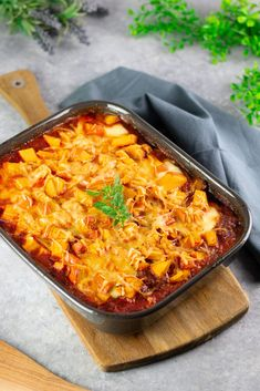 Low Carb Recipes, Healthy Recipes, Low Carb Casseroles, Pumpkin Recipes, Easy Dinner Recipes, Family Meals, Macaroni And Cheese, Brunch, Food And Drink