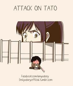 kawaii potato anime - Google Search                                                                                                                                                                                 More