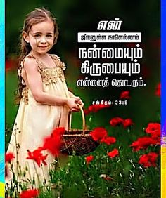 Bible Words Images, Tamil Bible Words, Bible Quotes, Bible Verses, Tamil Christian, Christian Verses, Bible Promises, Word Of God, Prayers