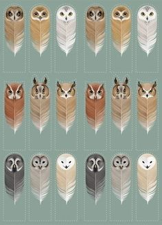 Harry Potter Library, Harry Potter Owl, Harry Potter Classroom, Theme Harry Potter, Diy And Crafts, Arts And Crafts, Paper Crafts, Imprimibles Harry Potter Gratis, Free Printable Bookmarks