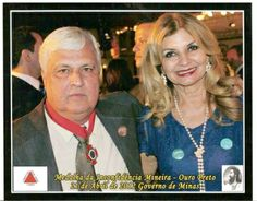 Folha do Sul - Blog do Paulão no ar desde 15/4/2012: AUDIÊNCIA PÚBLICA EM TRÊS CORAÇÕES SURPREENDE AO R...