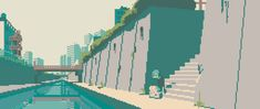https://kotaku.com/the-loneliness-of-japan-in-retro-style-gifs-1820386250