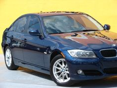 Check out this 2011 BMW 328i on AutoTrader.com