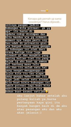 Qoutes About Love, Love Quotes, Inspirational Quotes, Reminder Quotes, Self Reminder, Deep Talks, Quotes Galau, Quotes Indonesia, Islamic Quotes