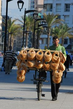 Category:Street vendors in Beirut - Wikimedia Commons