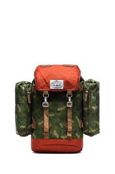 ece9746f381 42 Best Backpack Tops images   Backpack bags, Backpacks, Backpack