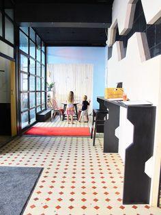 PUNAVUORI GOURMET: Tres Bonesista tulikin Bones! Bones, Kids Rugs, Restaurant, Contemporary, Design, Home Decor, Gourmet, Decoration Home, Kid Friendly Rugs