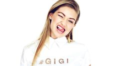 Gigi Hadid HD Images : Get Free top quality Gigi Hadid HD Images for your desktop PC background, ios or android mobile phones at WOWHDBackgrounds.com
