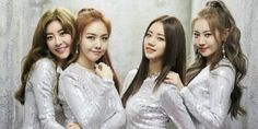Find images and videos about kpop, girls day and yura on We Heart It - the app to get lost in what you love. Hyeri, Girl Inspiration, Bridesmaid Dresses, Wedding Dresses, Girl Day, New Face, Pictures To Draw, Model Agency, Girl Group