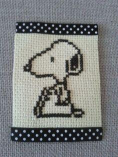 Atc Snoopy