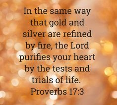 Thank You Lord Jesus our Father God. Inspirational Bible Quotes, Bible Verses Quotes, Faith Quotes, Biblical Verses, Prayer Scriptures, Religious Quotes, Spiritual Quotes, Bible Encouragement, Faith In Love
