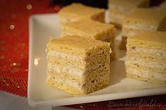 Cornbread, Caramel, Cake, Ethnic Recipes, Food, Millet Bread, Sticky Toffee, Candy, Kuchen