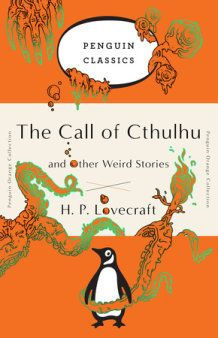 The Call of Cthulhu: H.P. Lovecraft's Weaponized Existential Dread - Unbound Worlds