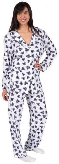 $98 - SHOP http://www.thepajamacompany.com/store/18839.html?category_id=10960