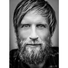 Instagram media by ben_moon - me... yesterday foto: @k_e_e_n_a_n  As a photographer it's good to to be reminded of the feelings of vulnerability that happen on the other side of the lens. Keenan snapped this image of me after we came in from a surf in a healthy Norwegian swell.  #benmoonface #bwportrait #moon_faces  #theNorwagon