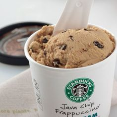 Where are you !!!!!!   ???    Cant find at local store.  Tears !!  Java chip frapachino icecream from Starbucks
