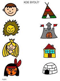 Pro Šíšu: Spojovačky Alphabet Coloring Pages, Alphabet Worksheets, Preschool Worksheets, Toddler Learning Activities, Montessori Activities, Diy St Patricks Day Decor, Boys Room Design, Free Preschool, Clip Art