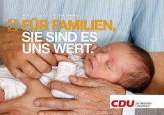 Advertising - Fan Factory | Marketing, Werbung, Werbeagentur aus Düsseldorf