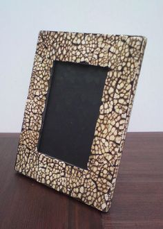 photo frame 3r egg-shell mosaic , Place of Origin Indonesia , you can buy photo frame 3r egg-shell mosaic from Ideal export,photo frame 3r egg-shell mosaic,Frame.